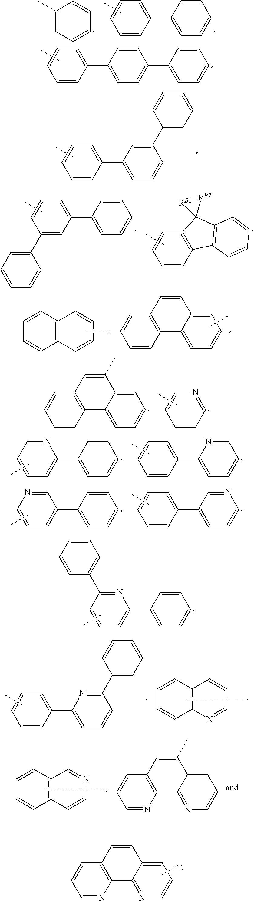 Figure US10297762-20190521-C00384