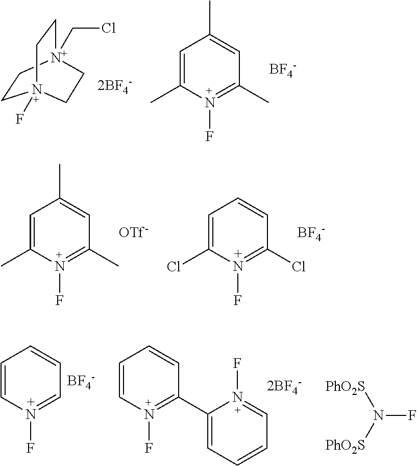 Figure US09865821-20180109-C00121