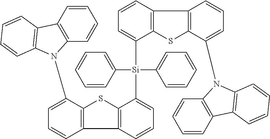 Figure US09780316-20171003-C00256