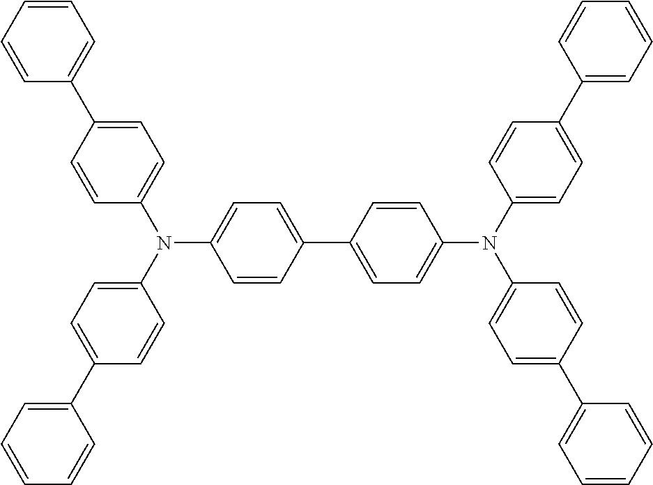 Figure US09972793-20180515-C00055