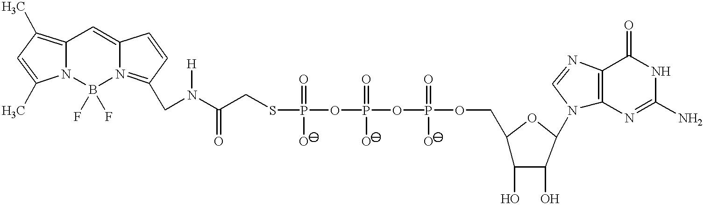 Figure US06323186-20011127-C00008