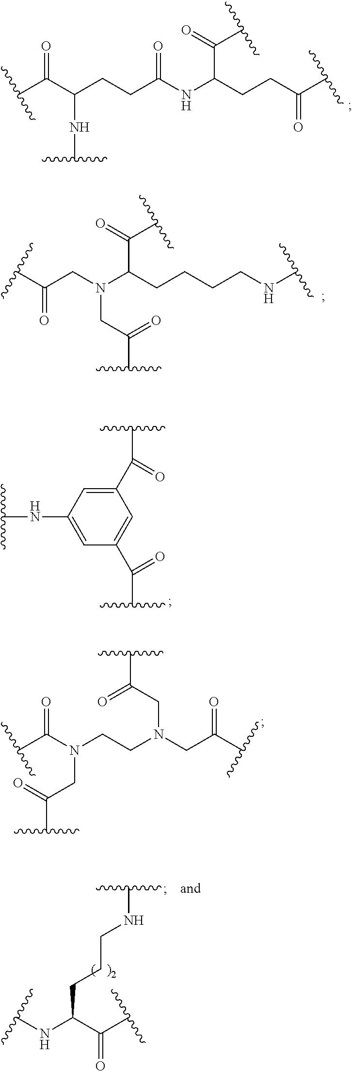 Figure US09127276-20150908-C00070
