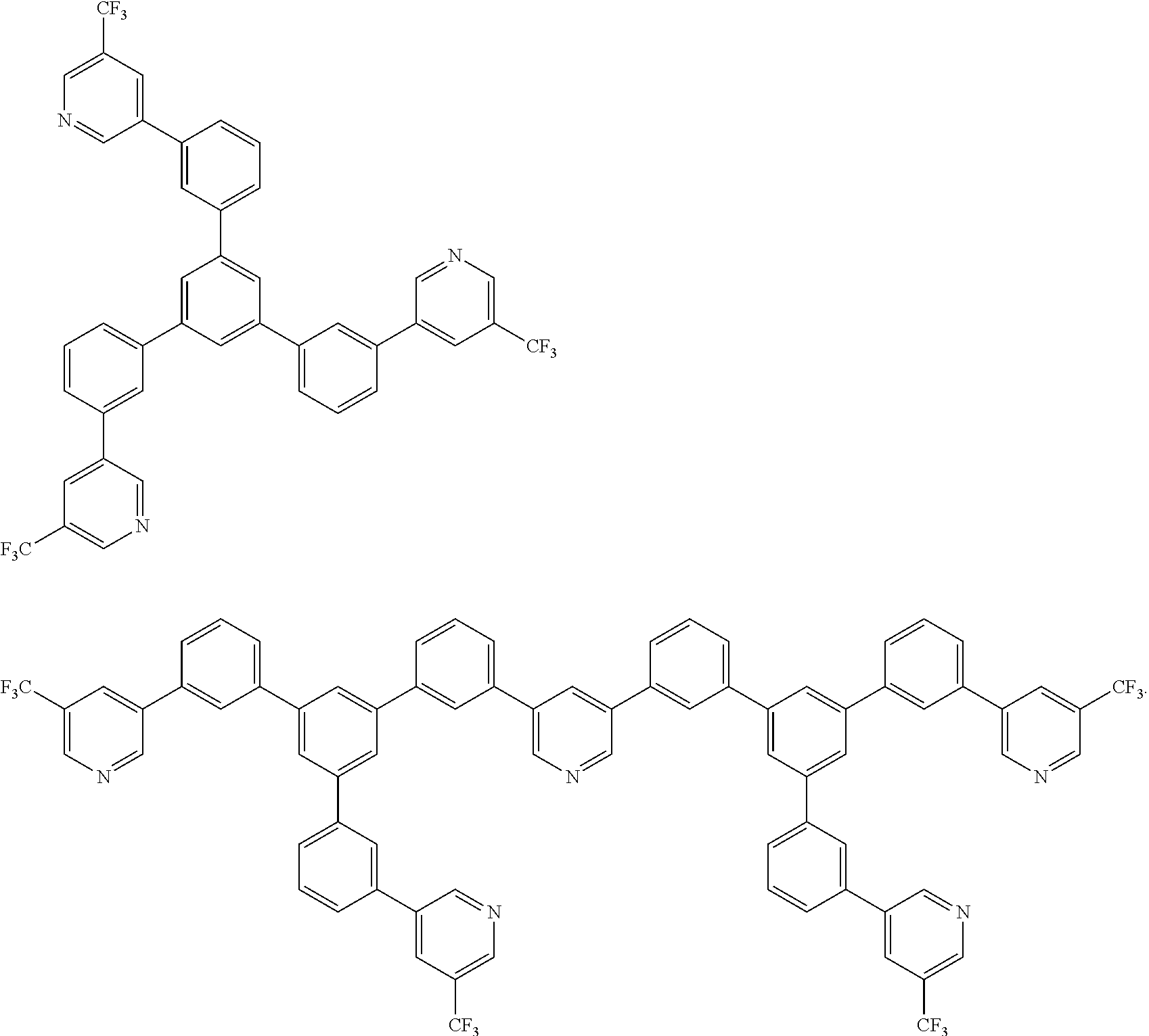 Figure US09711748-20170718-C00003