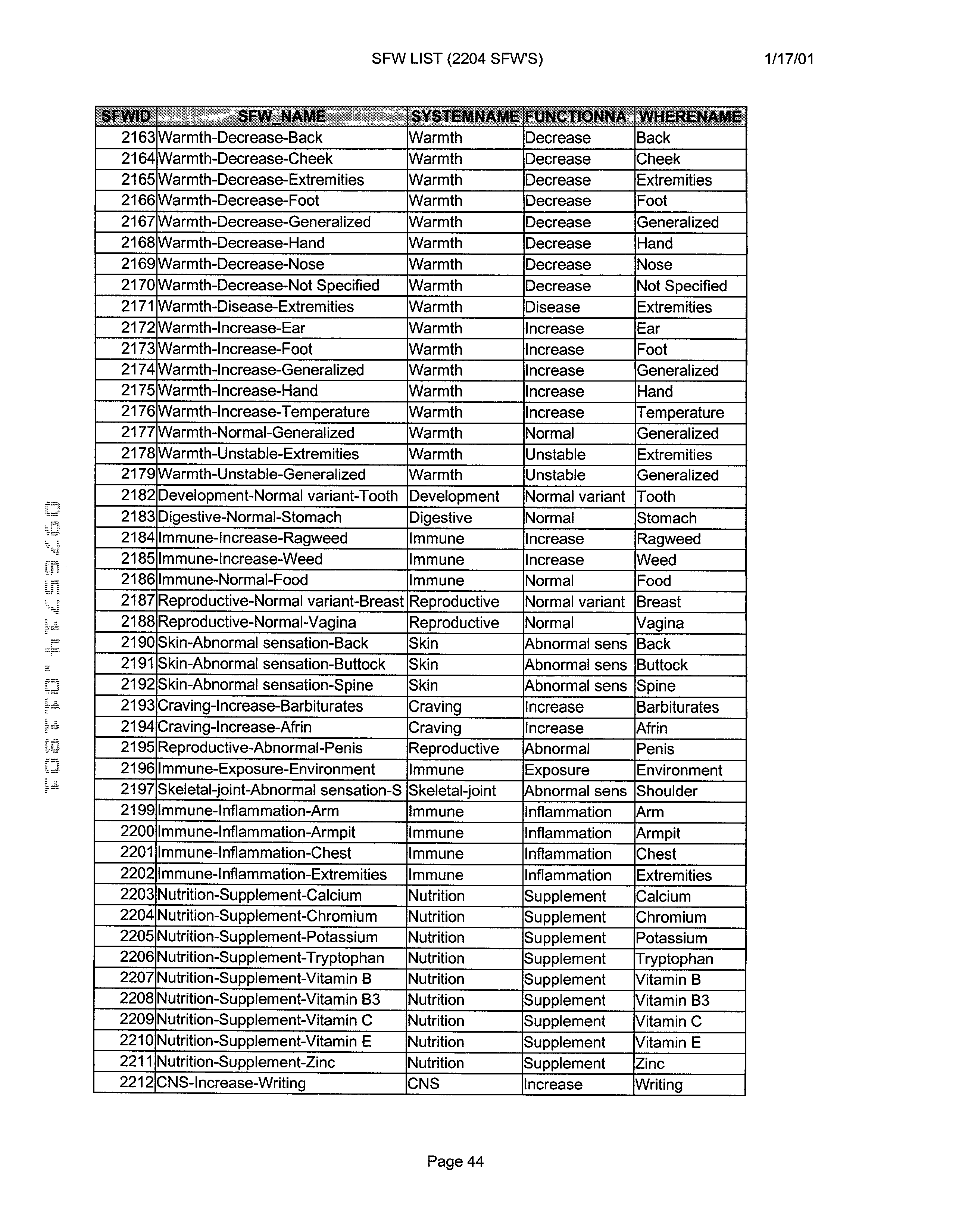 Figure US20030061072A1-20030327-P00896