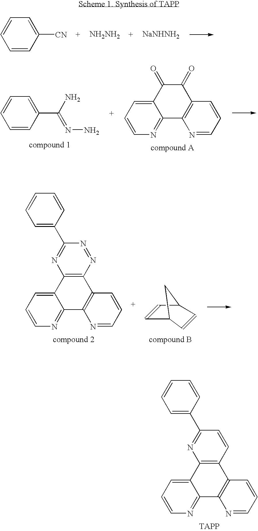 Figure US20090115316A1-20090507-C00045