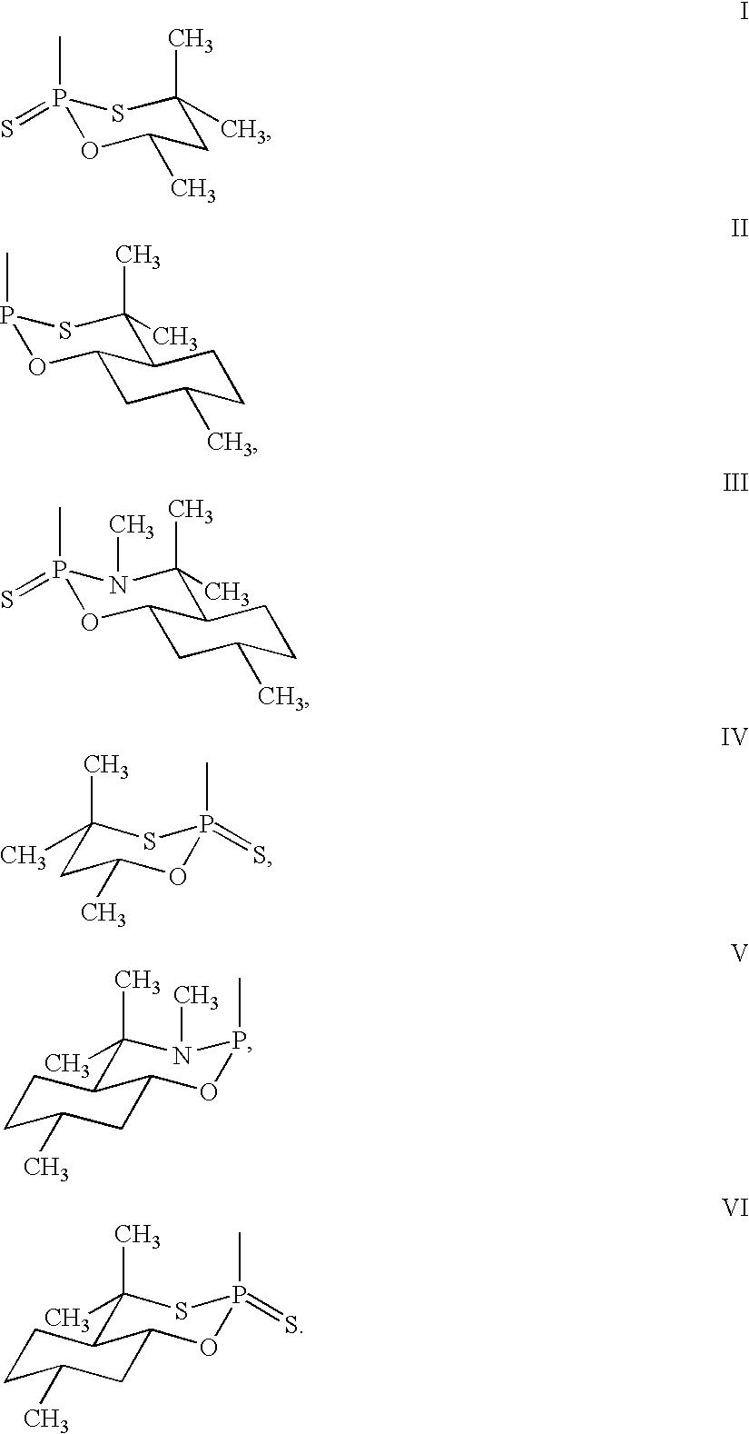 Figure US06440943-20020827-C00037