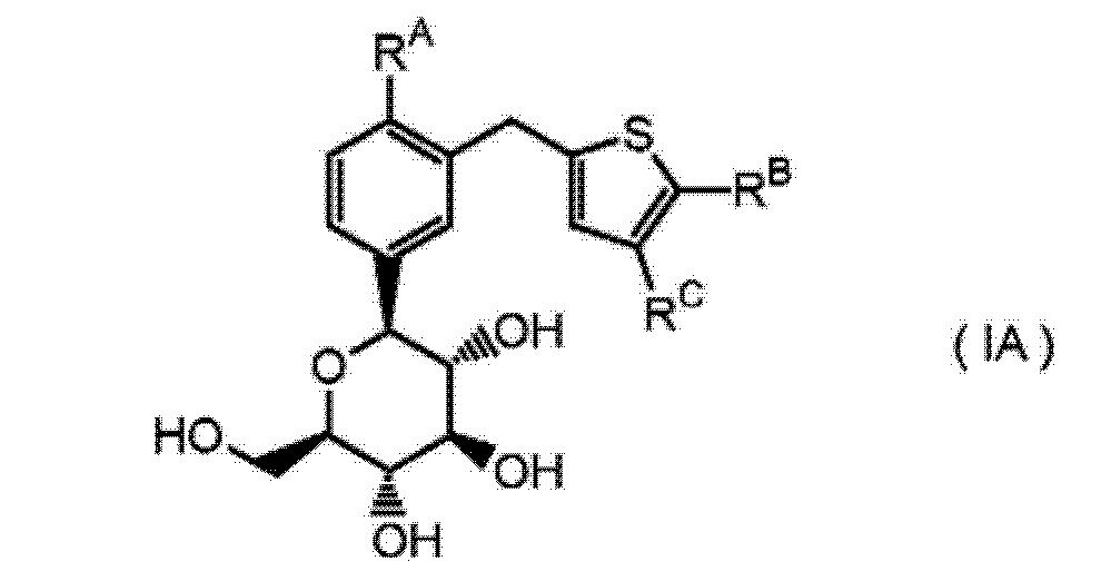Figure CN103596944AD00301