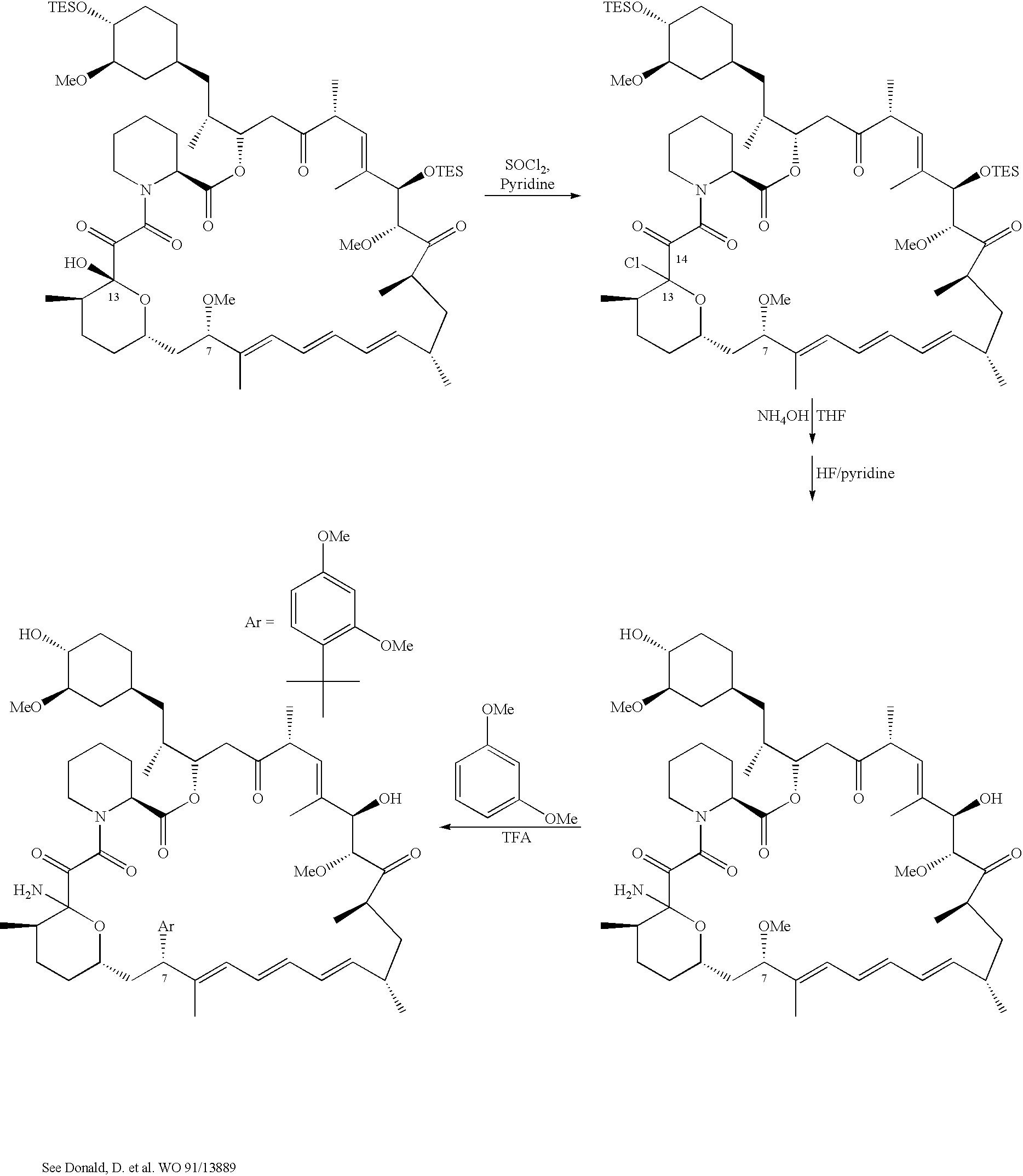 Figure US20040082515A1-20040429-C00037