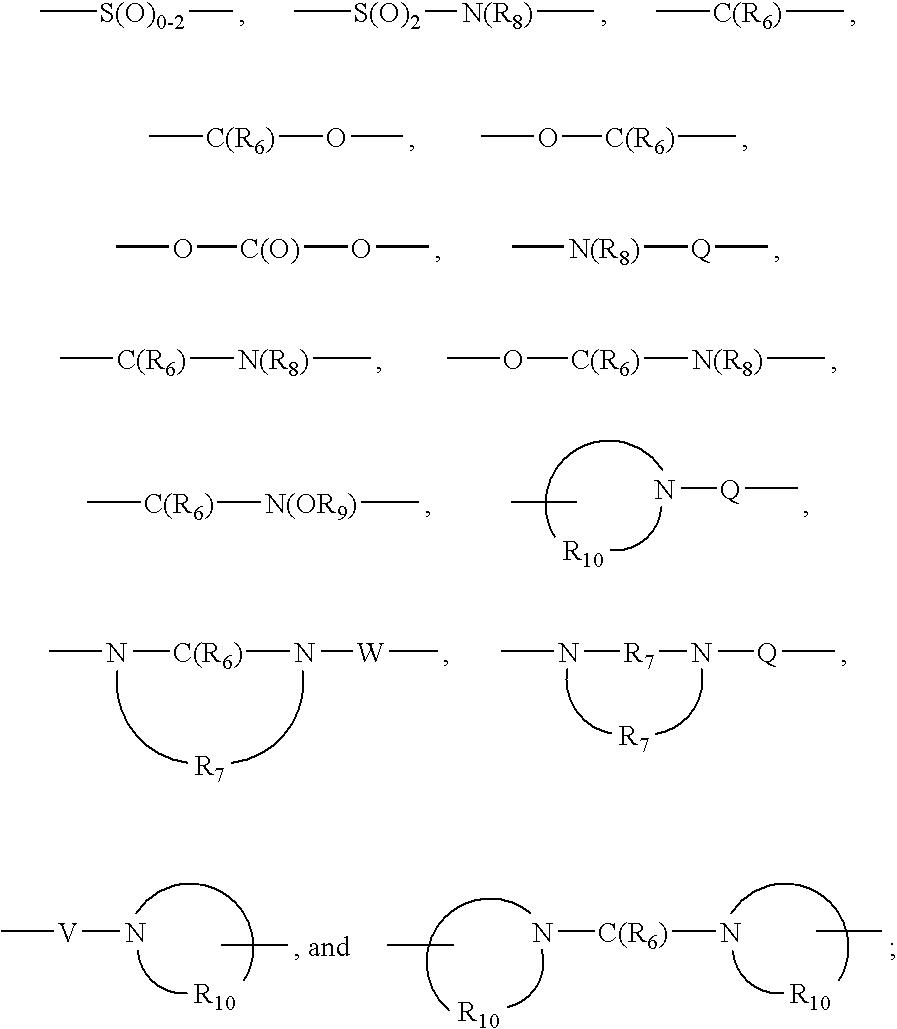 Figure US20090018122A1-20090115-C00009
