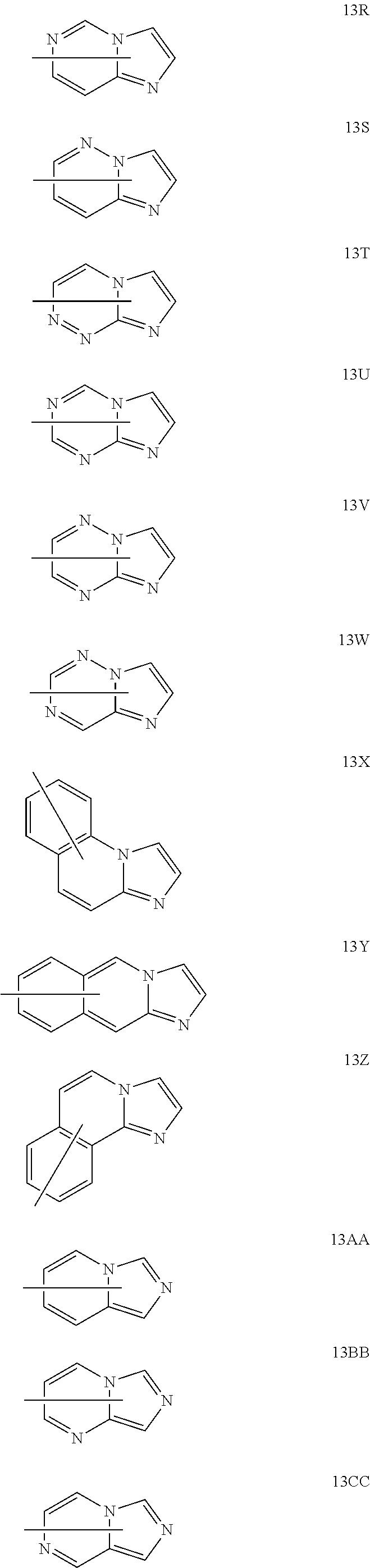 Figure US07875367-20110125-C00057