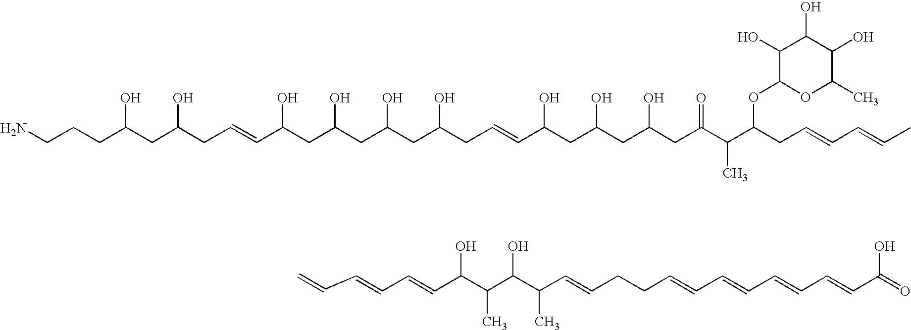 Figure US07375088-20080520-C00084