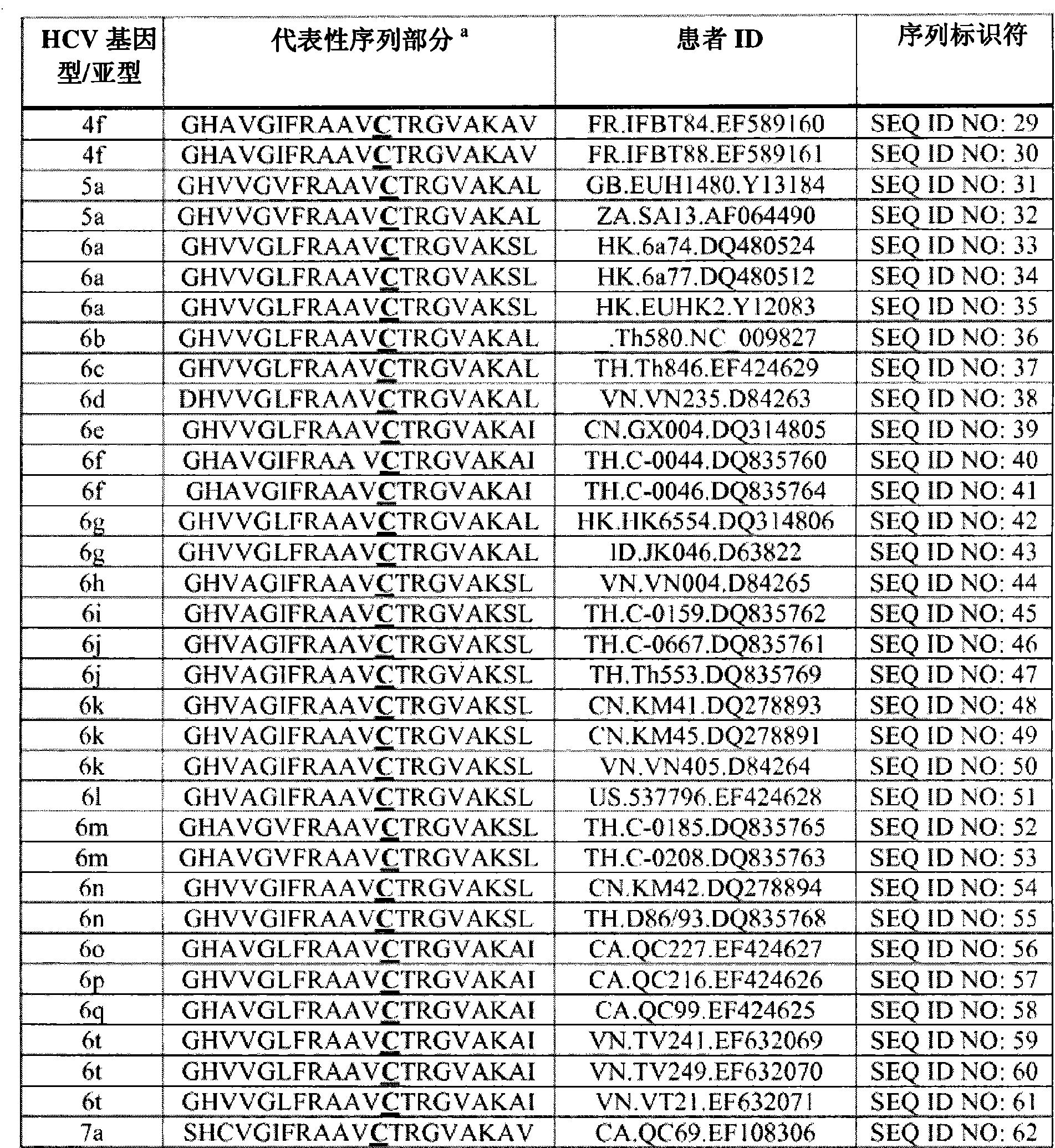 Figure CN101951770BD01181