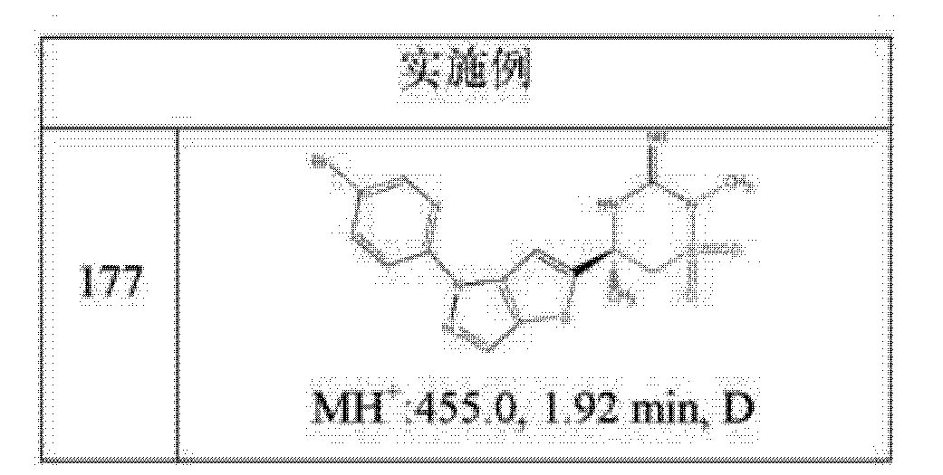 Figure CN102639135AD01581