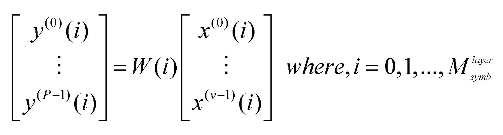 Figure 112010009825391-pat00009