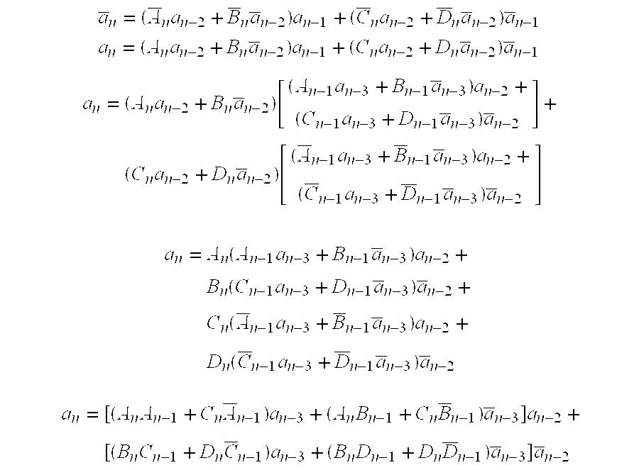 Figure US20030142698A1-20030731-M00007