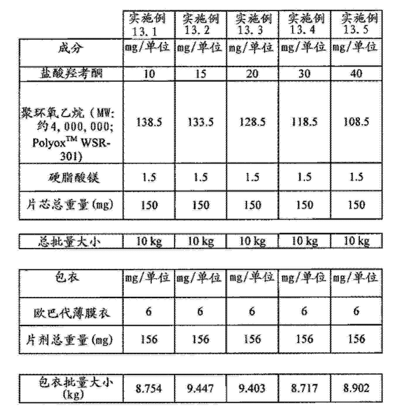 Figure CN102743355BD00932