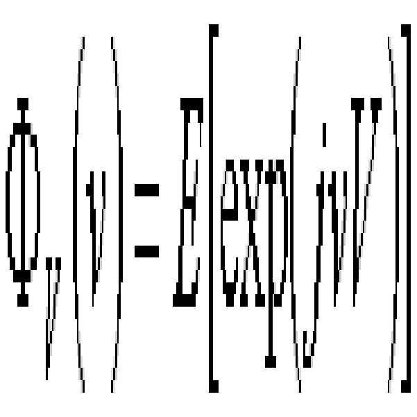 Figure 112011013557298-pat00008
