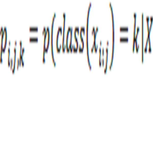 Figure 112016079770797-pct00001
