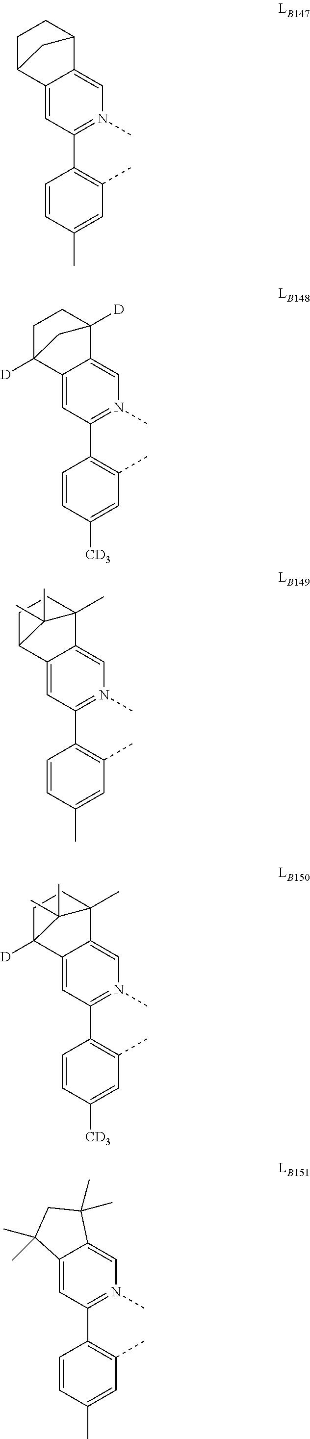 Figure US09929360-20180327-C00246
