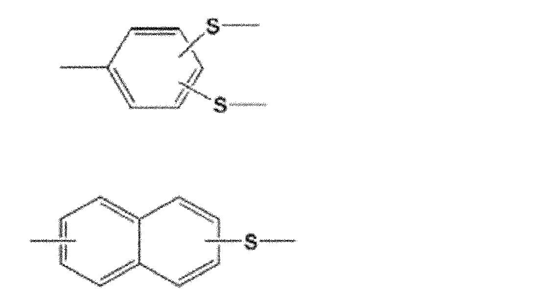 Figure CN102124056BD00072