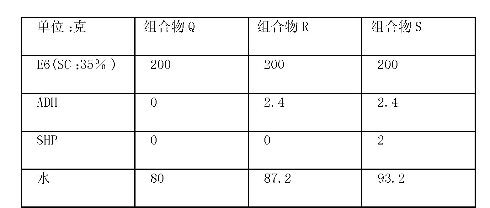 Figure CN102101929BD00123