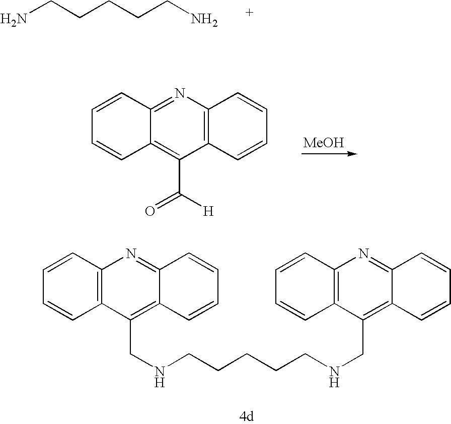Figure US07045361-20060516-C00017