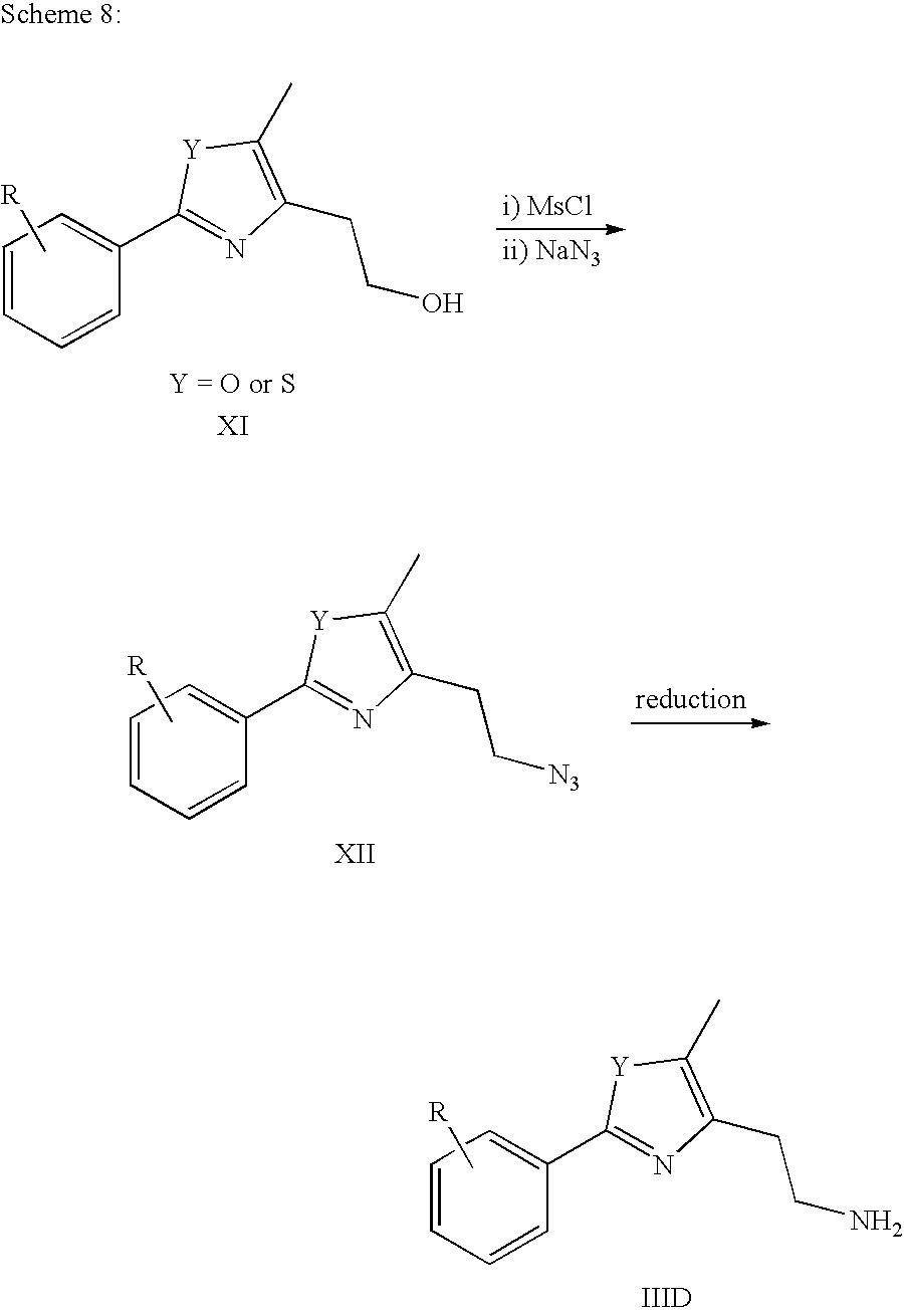 Figure US06861440-20050301-C00013