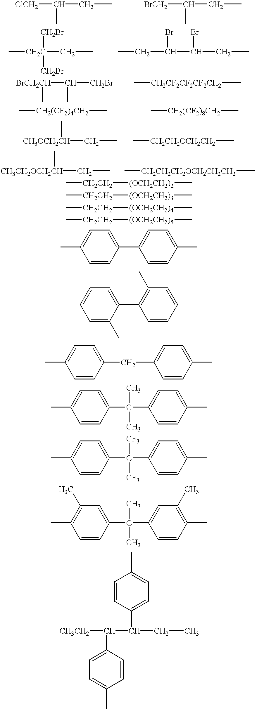 Figure US06593056-20030715-C00017