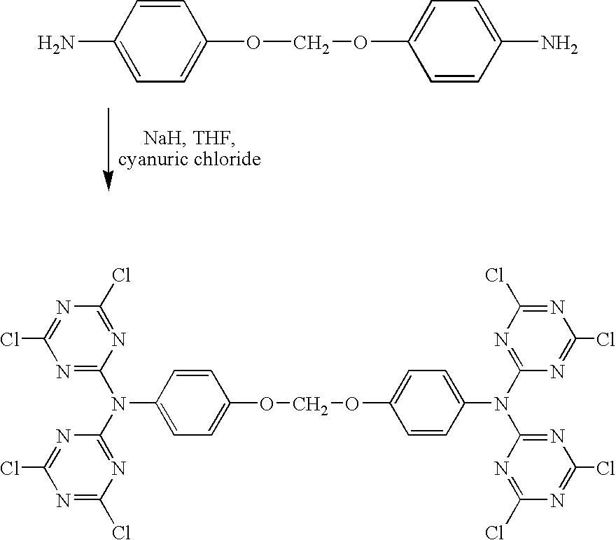 Figure US07087752-20060808-C00171