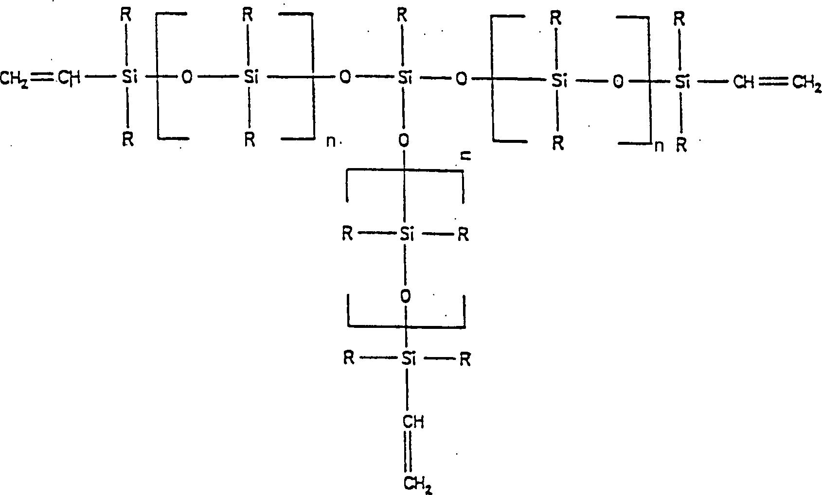 Figure DE000019719438C5_0024