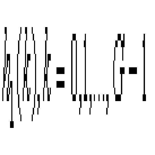 Figure 112004028120607-pat00071