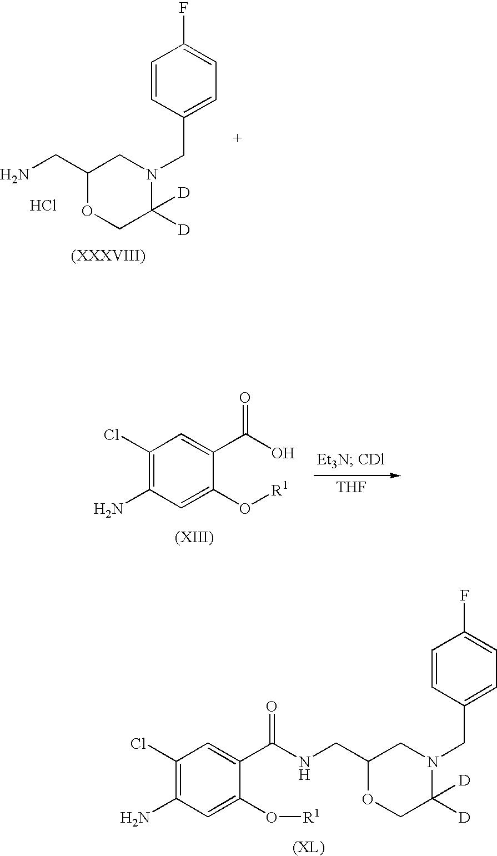 Figure US07528131-20090505-C00012