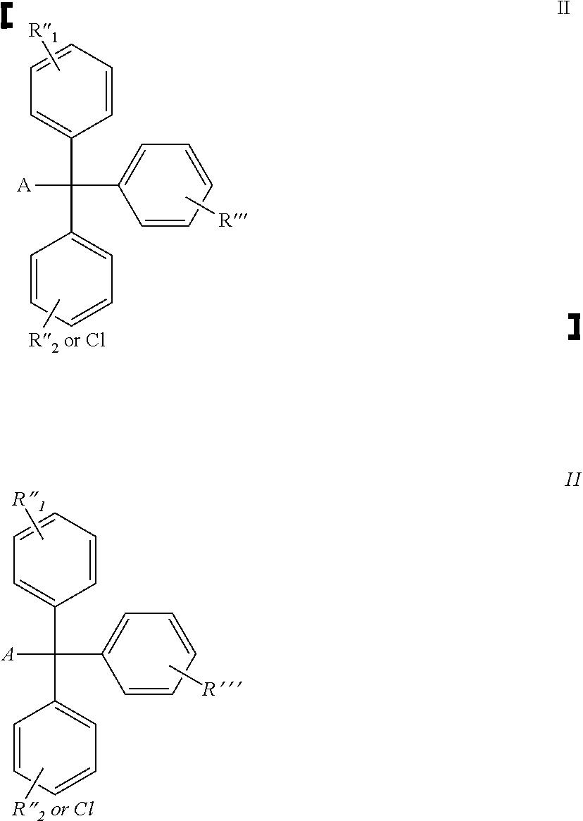Figure USRE046830-20180508-C00008