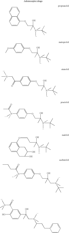 Figure US06706892-20040316-C00023