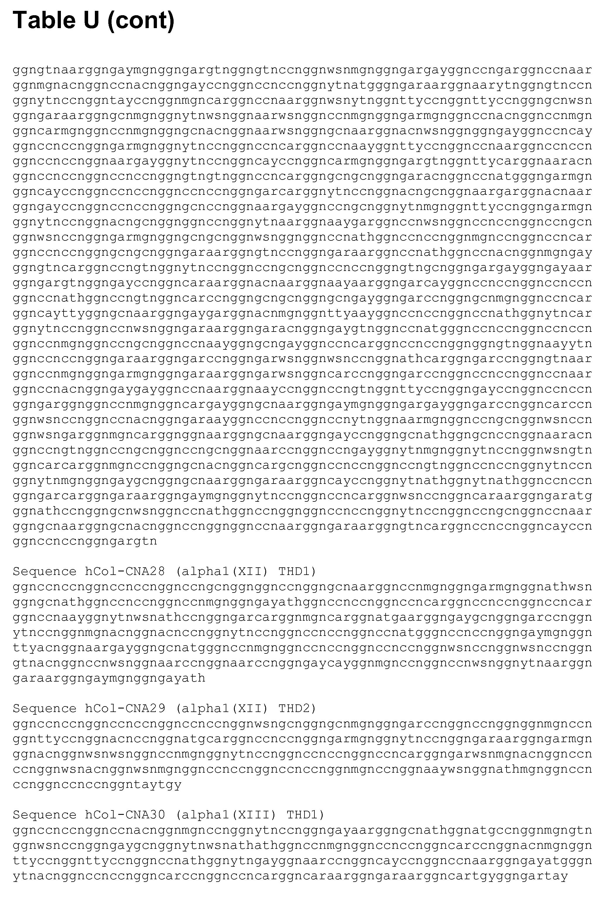 Figure imgf000289_0001