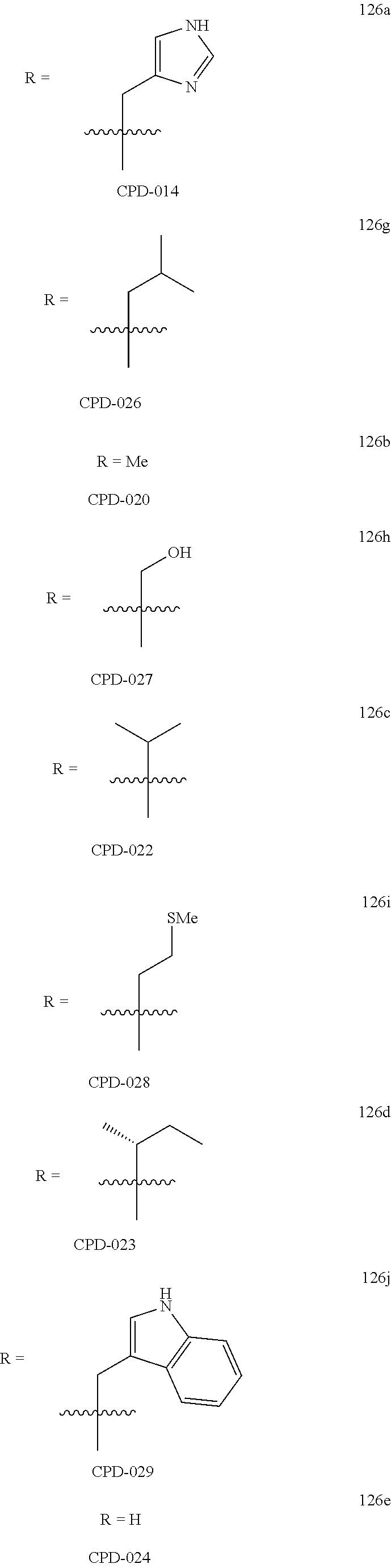 Figure US09738604-20170822-C00062