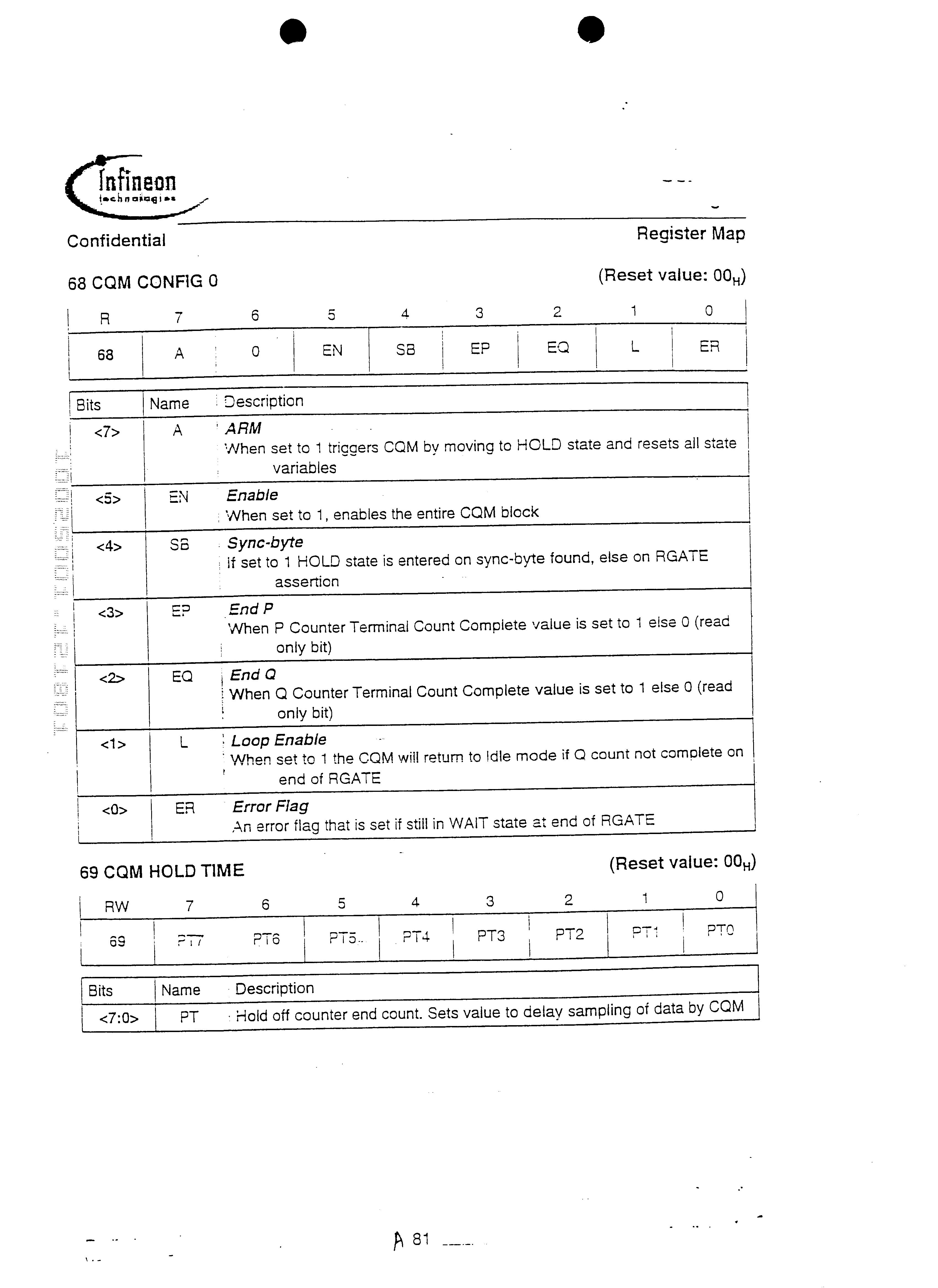 Figure US06594094-20030715-P00084