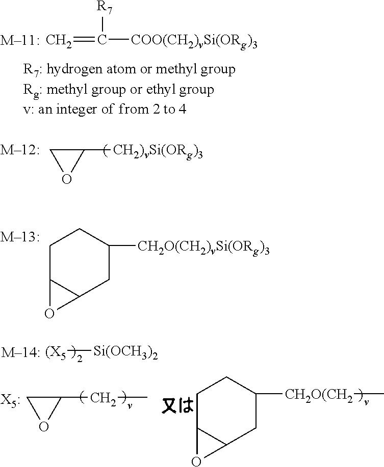 Figure US08039065-20111018-C00061