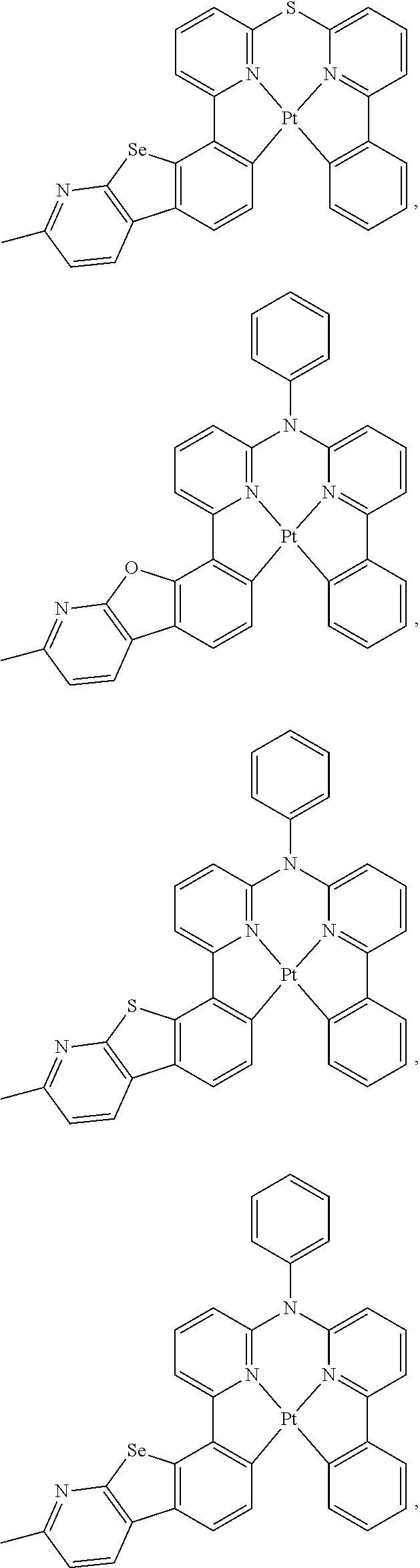 Figure US09871214-20180116-C00271