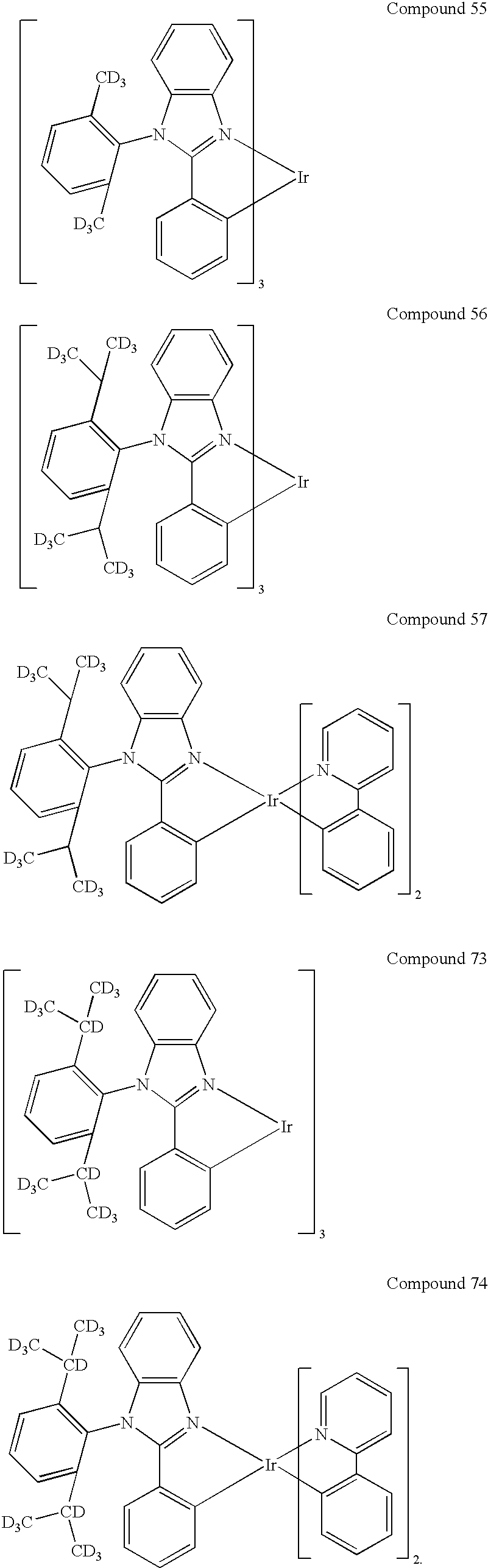 Figure US20100270916A1-20101028-C00199