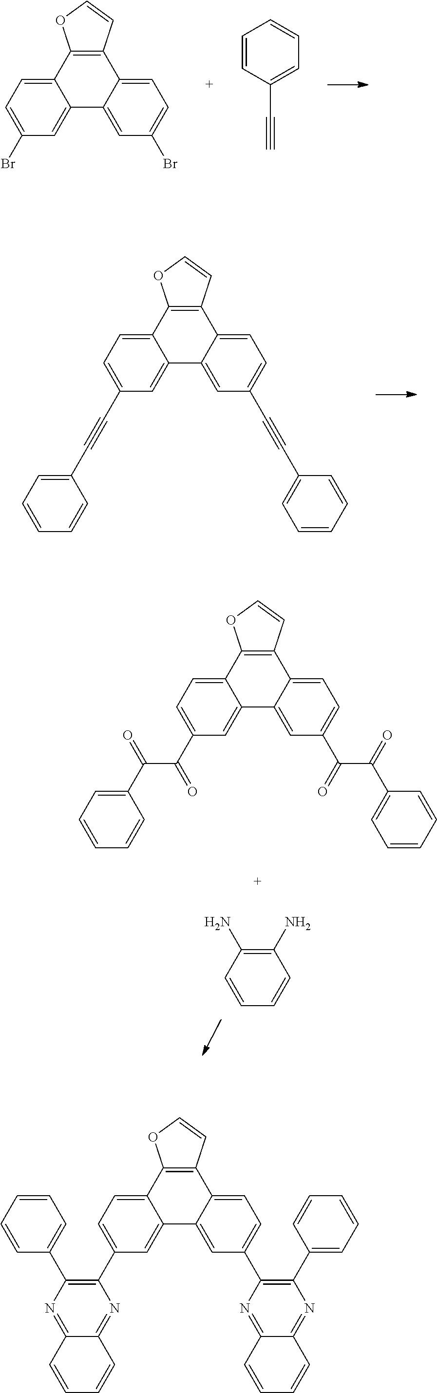 Figure US09079872-20150714-C00059