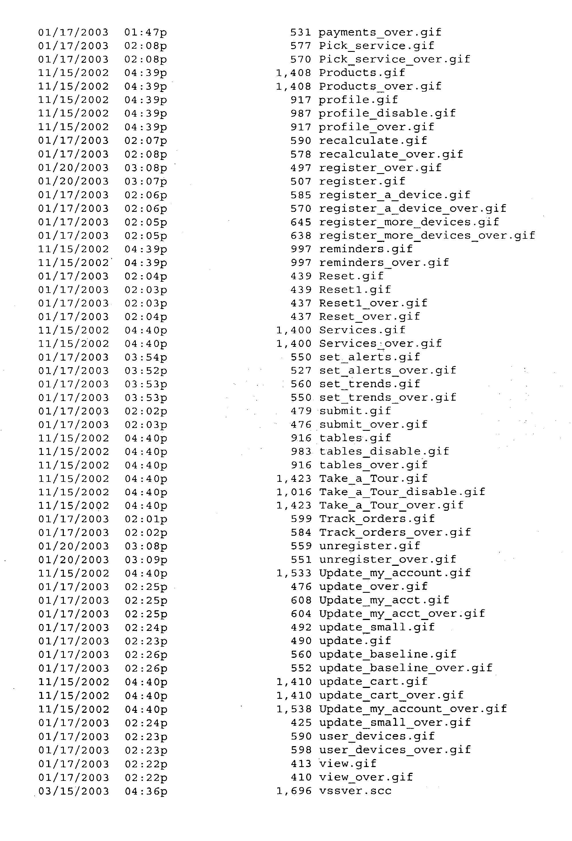 Figure US20040102683A1-20040527-P00009