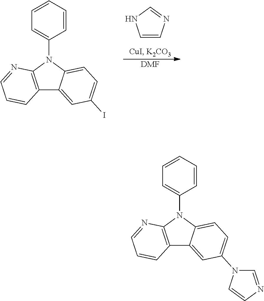 Figure US09773985-20170926-C00245