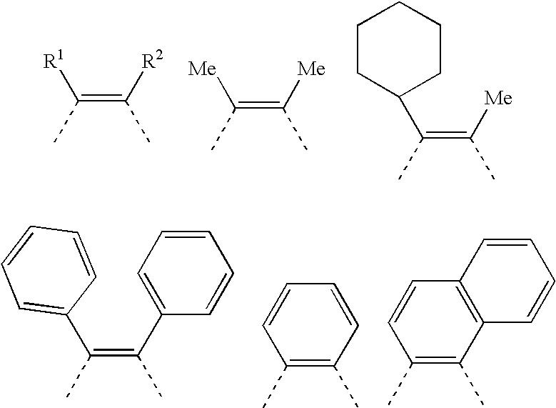 Figure US07118812-20061010-C00003