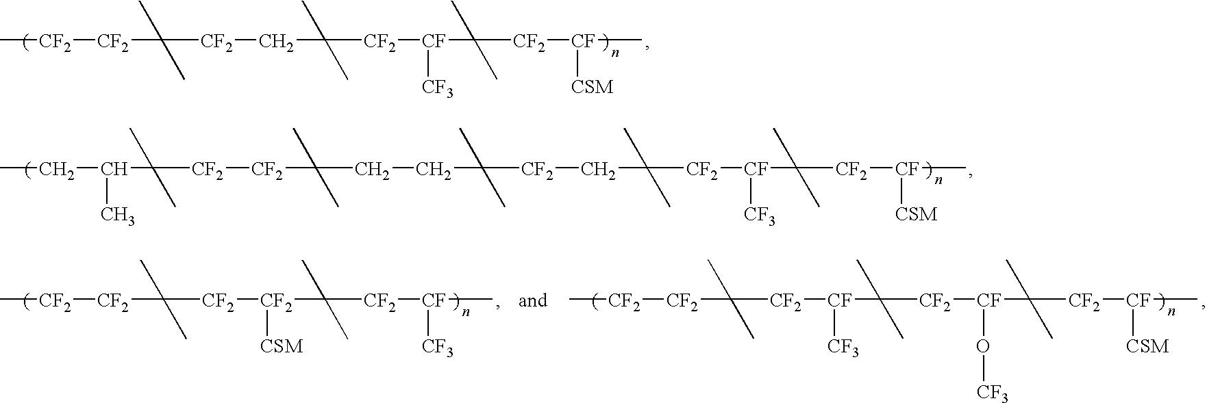Figure US20090061152A1-20090305-C00008