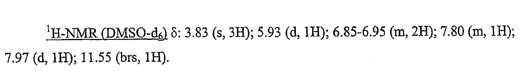 Figure 112007090183439-PCT00109