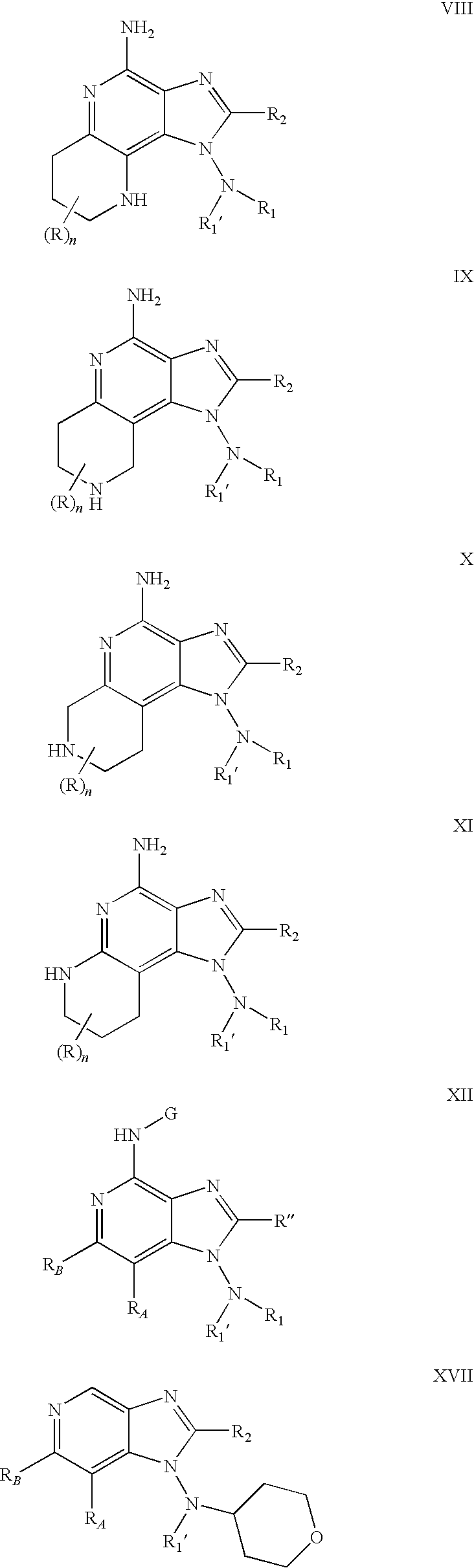 Figure US20090270443A1-20091029-C00006