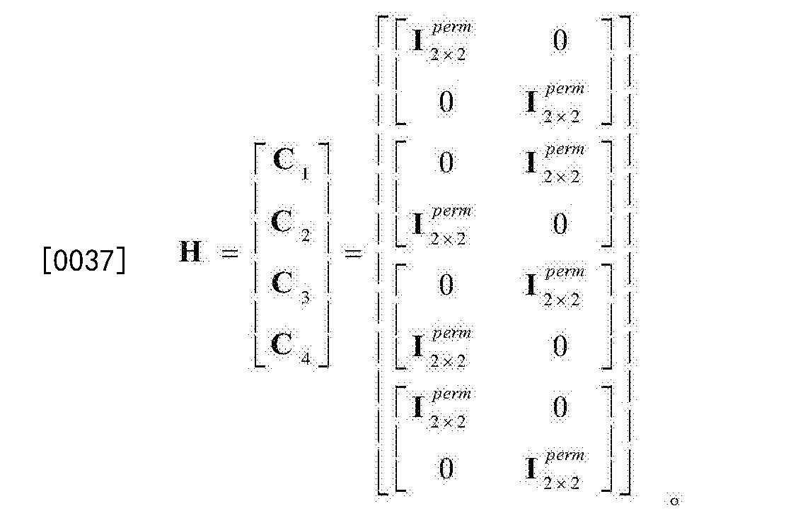 Figure CN104704780BD00093