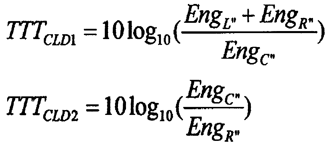 Figure 112009005573294-pct00015