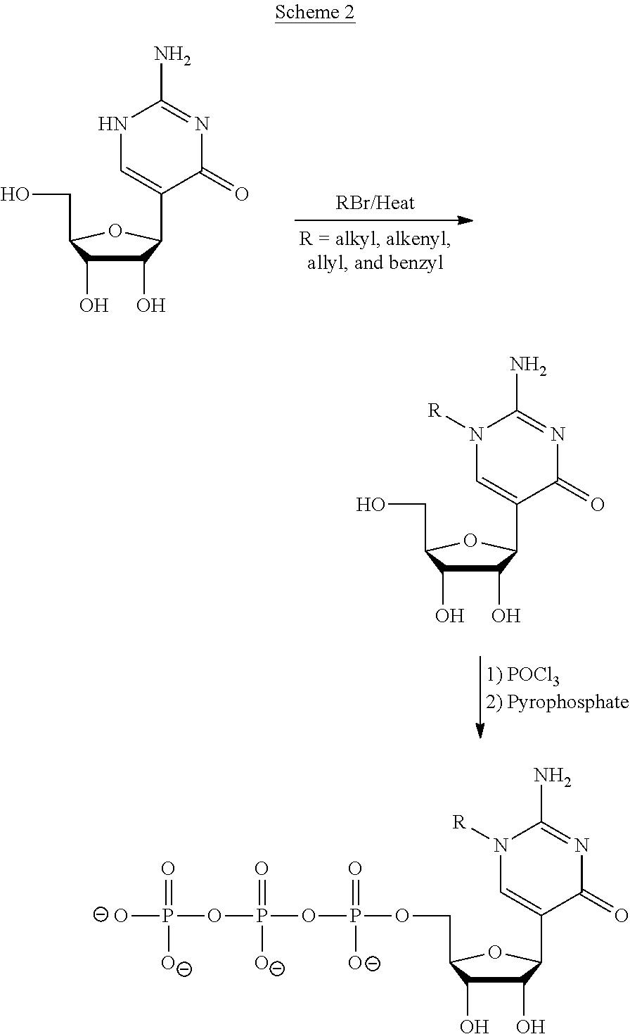 Figure US09657295-20170523-C00030